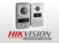 Need access control installed?