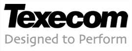 Texecom Approved Installer