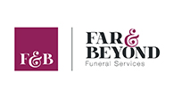 Far & Beyond Funeral Services