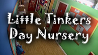 Little Tinkers Day Nursery